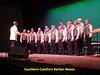 2002-0420-15jrbarbershop--09