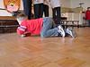 2002-0420-15jrbarbershop--175