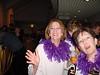 2002-0420-15jrbarbershop--95