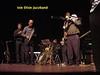 2002-0420-15jrbarbershop--19