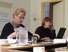 2003-0222-convteam-07