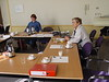 2003-0222-convteam-05