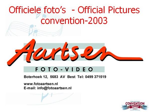 0_aartsen-foto1