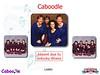 cd-slide008
