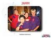 cd-slide015