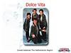 cd-slide016