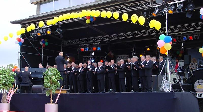 2003-0830-welschen-001
