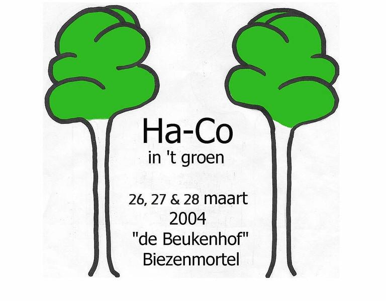 2004-0327-hh-haco-001