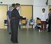 2004-0400_HH_training-16