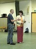 2004-0400_HH_training-08