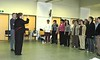 2004-0400_HH_training-13