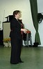 2004-0400_HH_training-11