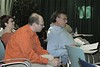 2004-0400_HH_training-09
