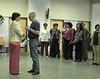 2004-0400_HH_training-02