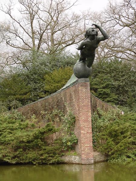2004-0404-stadswandelpark-01
