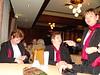 2004-0404-stadswandelpark-07