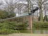 2004-0404-stadswandelpark-02