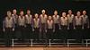 2004-0417-royalharmonics-004