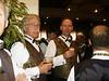 2004-0417-royalharmonics-019