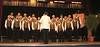 2004-0417-royalharmonics-014