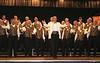 2004-0417-royalharmonics-013
