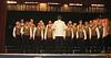 2004-0417-royalharmonics-010