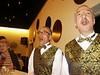 2004-0417-royalharmonics-018