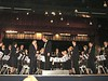 2004-0417-royalharmonics-003
