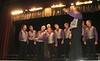 2004-0417-royalharmonics-007
