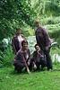 2004-0800-Chapeau-012
