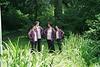 2004-0800-Chapeau-010