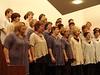 2004-1014-jurriaanpels-18