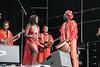 2005-0516-elastiekfestival-Img_3285