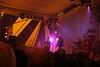 2005-0516-elastiekfestival-IMG_3295