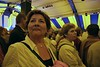 2005-0516-elastiekfestival-Img_3292