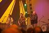2005-0516-elastiekfestival-IMG_3293