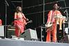 2005-0516-elastiekfestival-IMG_3286