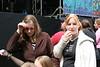 2005-0516-elastiekfestival-IMG_3282