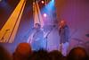 2005-0516-elastiekfestival-IMG_3298
