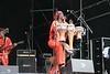 2005-0516-elastiekfestival-IMG_3280