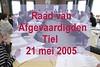 2005-0521-rva-000