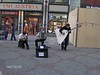 2005-0713-hfhc-AnnekeVanHoven-008