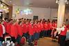 2005-0924-denbosch-018