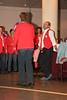 2005-0924-denbosch-020