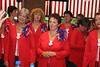 2005-0924-denbosch-016