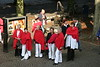 2005-0924-denbosch-013
