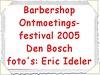 2005-0924-denbosch-001