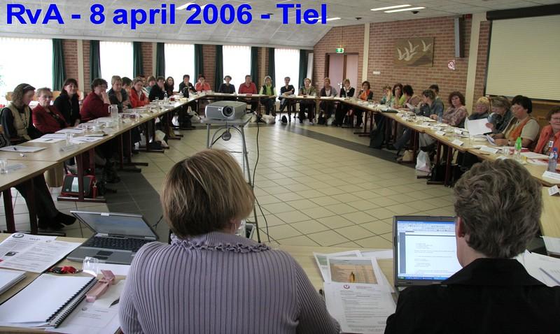 2006-0408-rva-01
