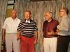 2006-0614-funshow-funshow (025)
