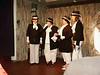2006-0614-funshow-funshow (050)